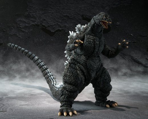SH-Monster-Arts-Godzilla-3.jpg