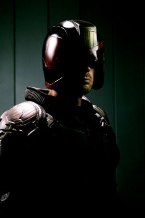 judge-dredd-shot.jpg