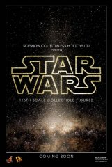 sideshow_hot_toys_star_wars.jpg