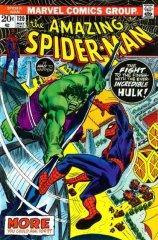spider-man-120.jpg