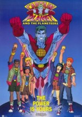captain-planet-and-the-planeteers.jpg