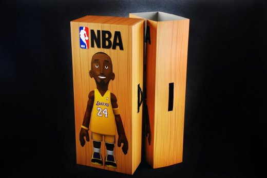 KobePackaging.jpg