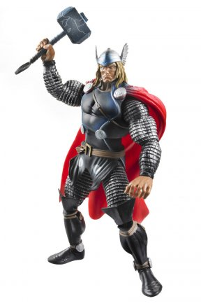 2011-SDCC-Marvel-Thor.jpg