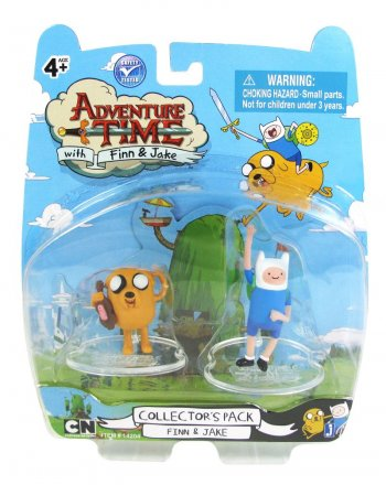 adventure-time-jake-finn-2.jpg
