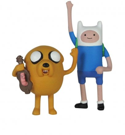 adventure-time-jake-finn-1.jpg