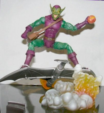 ms-green-goblin.jpg