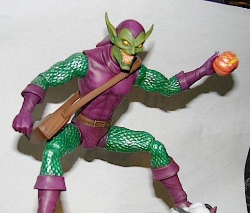 ms_green_goblin2.jpg