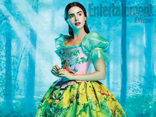 lily-collins-snow-white.jpg