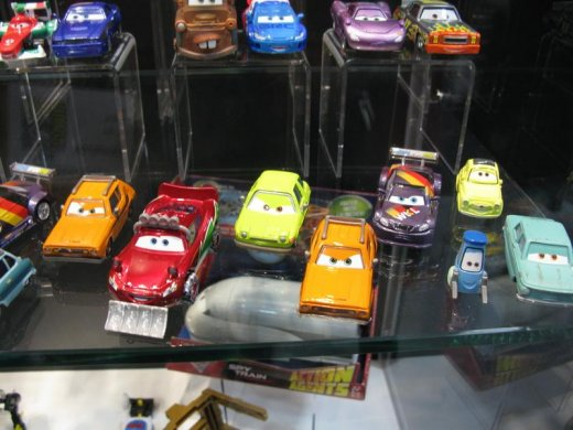sdcc2011_mattel-cars2-004.jpg