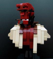hellboy006.jpg