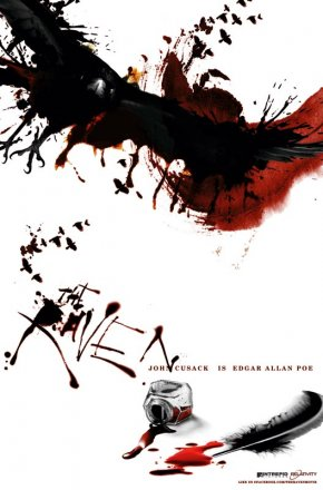 the-raven.jpeg