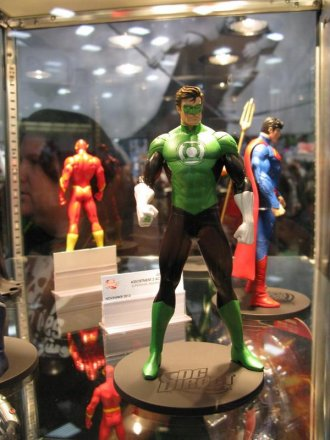 sdcc2011_dcdirect-036.jpg
