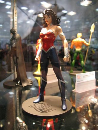 sdcc2011_dcdirect-038.jpg