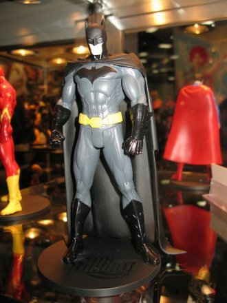 sdcc2011_dcdirect-039.jpg