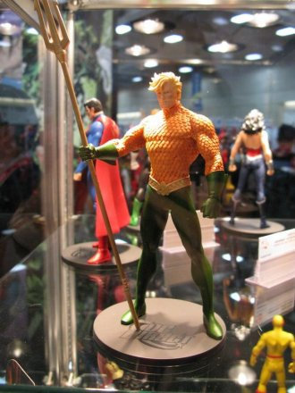 sdcc2011_dcdirect-041.jpg