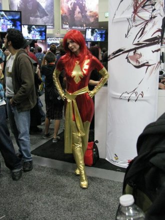 sdcc2011_cosplay-026.jpg