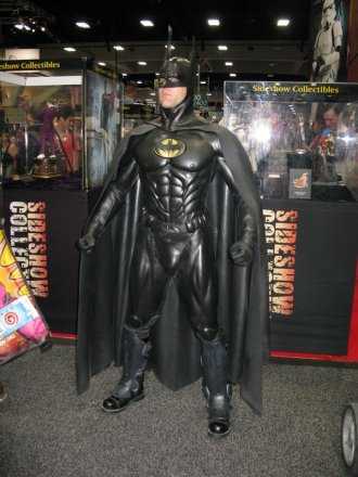 sdcc2011_cosplay-042.jpg