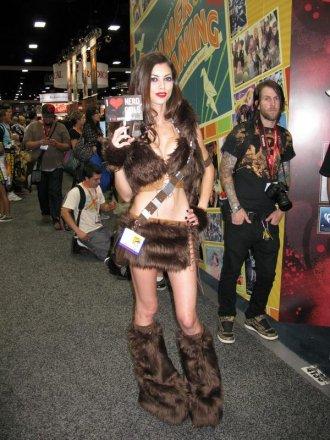 sdcc2011_cosplay-025.jpg