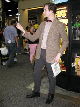 sdcc2011_cosplay-014.jpg