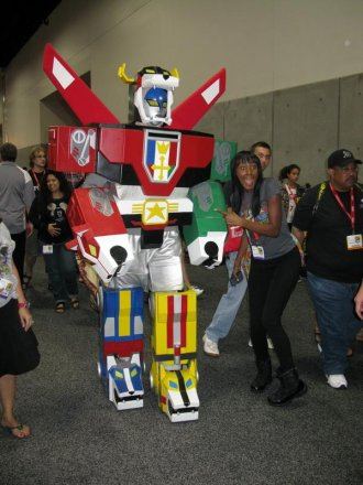 sdcc2011_cosplay-038.jpg