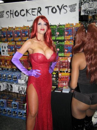 sdcc2011_cosplay-064.jpg