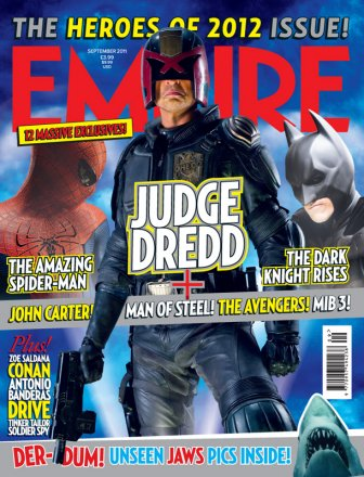 empire-dredd-01.jpg