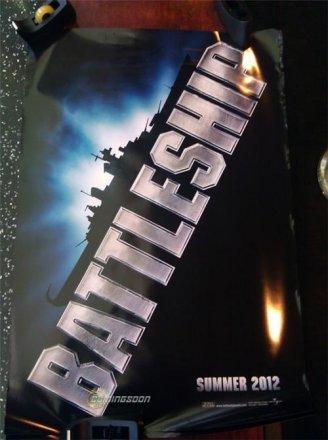 Battleship-poster.jpg