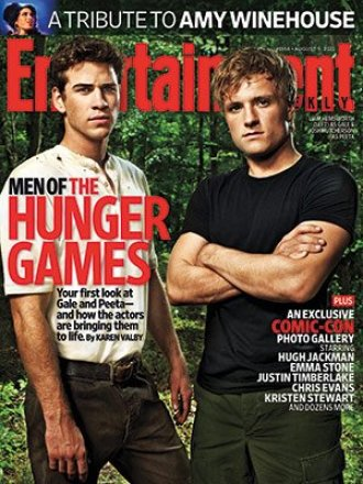 the-hunger-games-peeta-gale.jpg