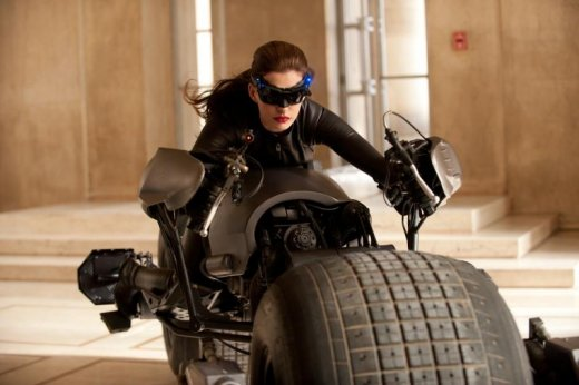 Hathaway-Carwoman.jpg