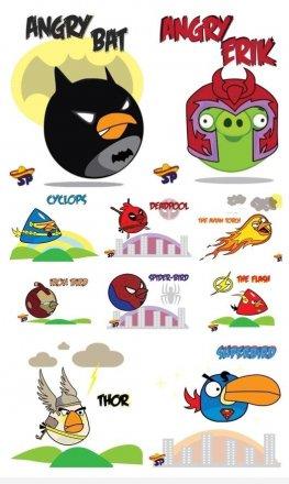AngryBirdsHEroes.jpg