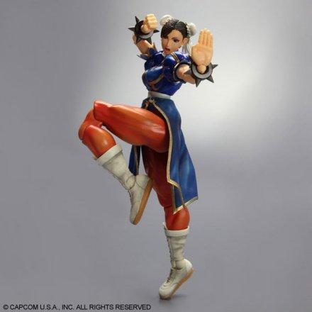 Play-Arts-Kai-Super-Street-Fighter-IV-Chun-Li-6.jpg