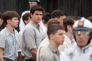 liam-hemsworth-the-hunger-games-image-600x400.jpg
