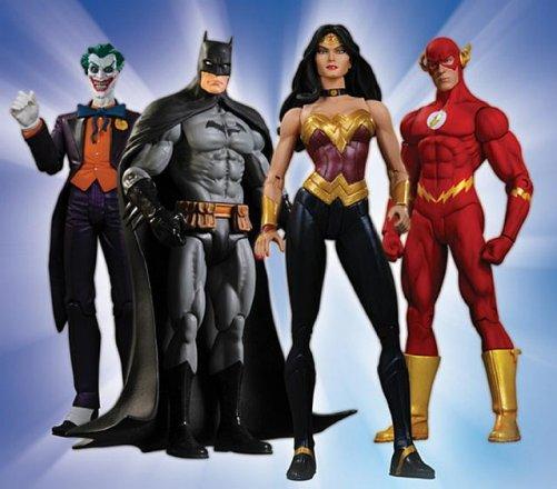DCD-JL_heroes_and_foes.jpg