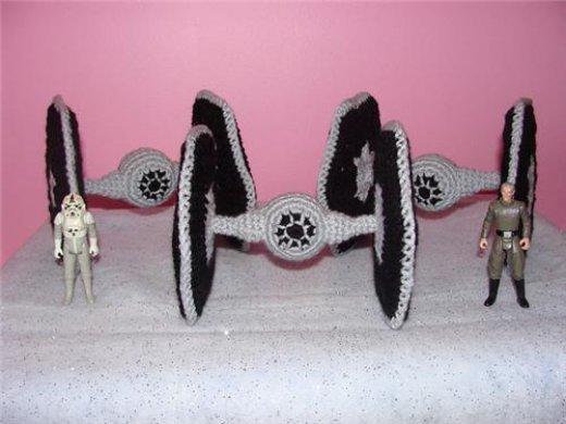 crochet-tie-fighter-1.jpg