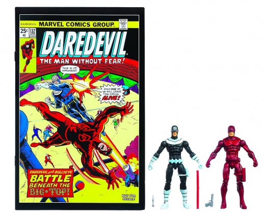 marvel_unvierse_2pack_wave4_daredevil.jpg