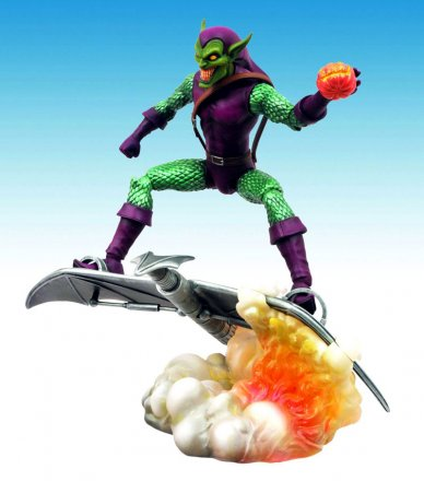 marvel-select-green-goblin.jpg
