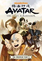 avatar-last-airbender-the-promise.jpg