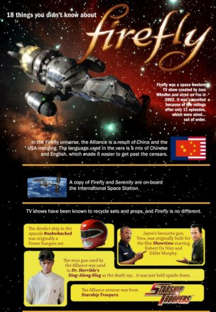 firefly-facts-1.jpg