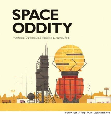 spaceoddityandrewkolb-1.jpg