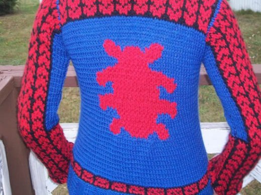 superhero_sweater_2.jpg