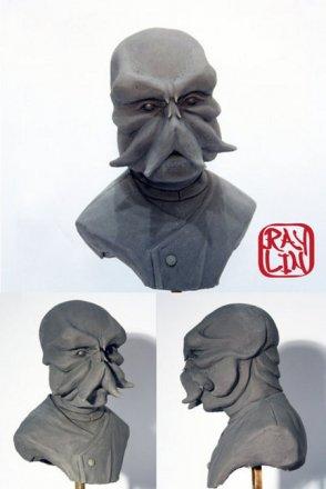 futurama-busts-1.jpeg