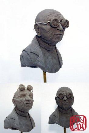 futurama-busts-3.jpeg