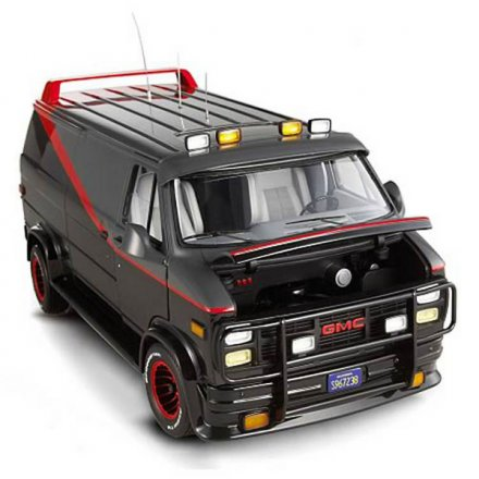 Hot_Wheel_classic-A-Team-Van.jpg
