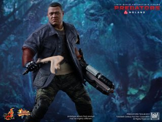 HotToys_Predators_Noland_PR12.jpg
