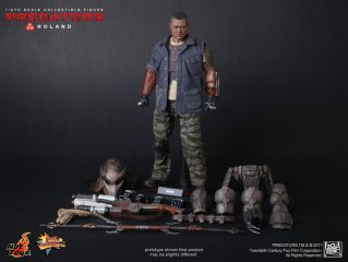 HotToys_Predators_Noland_PR20.jpg