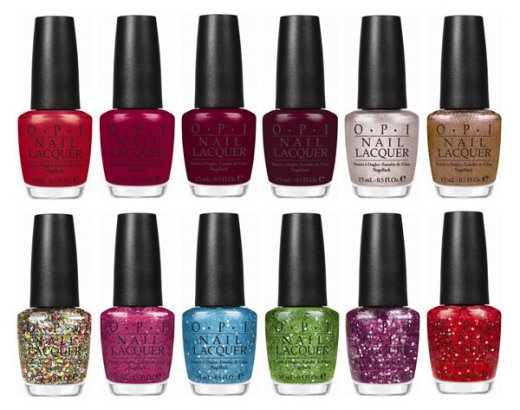 OPI-the-muppets-nail-polish.jpg