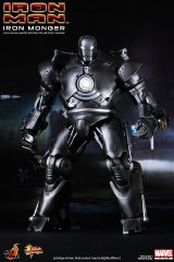 Hot Toys - Iron man - Iron Monger Collectible Figure_PR1.jpg