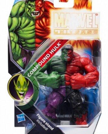 MU-compound-hulk-1.jpg