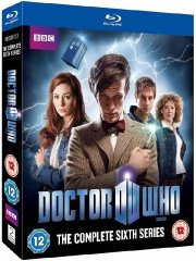 doctor-who-bluray-cover.jpg