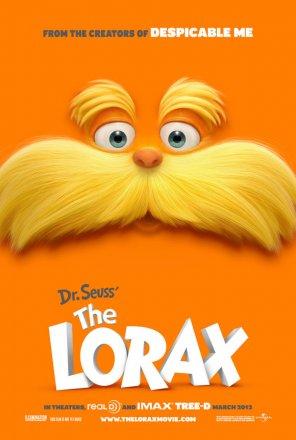 the-lorax-movie-poster.jpg